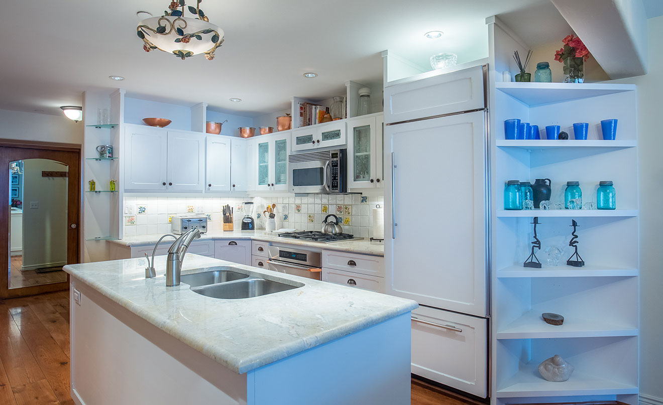 Premier 2 Bedroom – North of Nell At Aspen Mountain